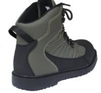 Забродные ботинки Alaskan Adventure Tracking