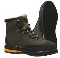 Забродные ботинки Alaskan  River Master Felt