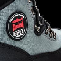 Забродные ботинки Alaskan Storm X Felt