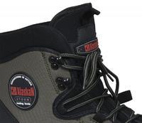 Забродные ботинки Alaskan Storm Felt