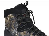 Забродные ботинки Alaskan  Storm Camo Tracking